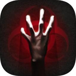 末日终结者 生存射击 末日终结者 生存射击 安卓版v1 0下载 Ok游戏下载站
